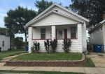Short Sale in Saint Louis 63123 HANNOVER AVE - Property ID: 6287263153