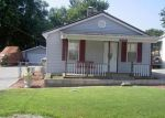 Short Sale in Saint Louis 63125 W LORETTA AVE - Property ID: 6287264475