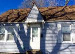 Short Sale in Independence 64050 S PARK AVE - Property ID: 6287265351