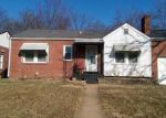 Short Sale in Saint Louis 63130 EASTMONT PL - Property ID: 6287266221