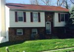 Short Sale in Catonsville 21228 MIDVALE AVE - Property ID: 6287274105