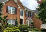 Short Sale in Bowie 20715 RUNNING PARK CT - Property ID: 6287276298