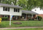 Short Sale in Lanham 20706 NASHVILLE RD - Property ID: 6287285498