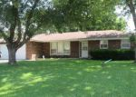Short Sale in Shorewood 60404 CARDINAL PL - Property ID: 6287300389