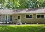 Short Sale in Montgomery 60538 SPRINGDALE RD - Property ID: 6287304329