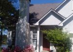 Short Sale in Lithonia 30058 SHORE RD - Property ID: 6287312204