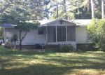 Short Sale in Conyers 30094 CARLTON DR SE - Property ID: 6287313532