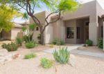 Short Sale in Scottsdale 85266 N 59TH WAY - Property ID: 6287374857
