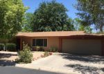 Short Sale in Scottsdale 85251 SPUR CIR - Property ID: 6287387102