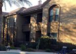 Short Sale in Paradise Valley 85253 N SCOTTSDALE RD - Property ID: 6287420393