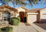 Short Sale in Scottsdale 85254 E HARTFORD AVE - Property ID: 6287426980