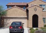 Short Sale in Peoria 85382 N 73RD LN - Property ID: 6287468575