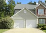 Short Sale in Atlanta 30349 ANTELOPE CV - Property ID: 6287479975