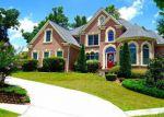 Short Sale in Atlanta 30349 THOREAU CIR - Property ID: 6287485213