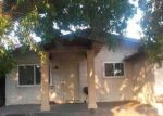 Short Sale in Pittsburg 94565 OCEANVIEW DR - Property ID: 6287499672