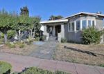 Short Sale in Oakland 94605 68TH AVE - Property ID: 6287501421
