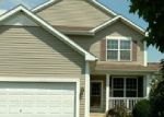 Short Sale in Oswego 60543 GRAPE VINE TRL - Property ID: 6287553992