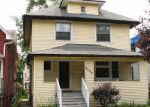 Short Sale in Blue Island 60406 COLLINS ST - Property ID: 6287573692
