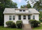 Short Sale in Joliet 60433 NEW LENOX RD - Property ID: 6287645964
