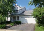 Short Sale in Aurora 60503 STUART KAPLAN CT - Property ID: 6287648582