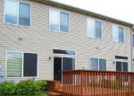 Short Sale in Aurora 60503 STONEHEATHER AVE - Property ID: 6287658210