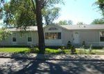 Short Sale in Denver 80219 W HARVARD AVE - Property ID: 6287694119
