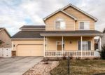 Short Sale in Greeley 80634 63RD AVE - Property ID: 6287696315