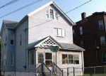 Short Sale in Hartford 06114 BOND ST - Property ID: 6287737937