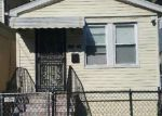 Short Sale in Jamaica 11436 146TH ST - Property ID: 6287738814