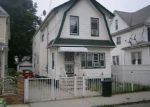 Short Sale in Jamaica 11436 141ST ST - Property ID: 6287762455