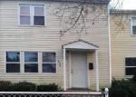 Short Sale in Westbury 11590 1ST AVE - Property ID: 6287768140
