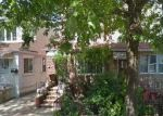 Short Sale in Brooklyn 11226 E 32ND ST - Property ID: 6287787417