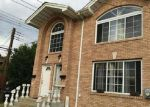 Short Sale in Jamaica 11435 110TH AVE - Property ID: 6287818962