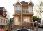 Short Sale in Brooklyn 11208 AUTUMN AVE - Property ID: 6287821134