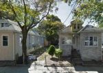 Short Sale in Jamaica 11434 127TH AVE - Property ID: 6287839538