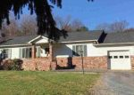 Short Sale in New Paltz 12561 S OHIOVILLE RD - Property ID: 6287857493