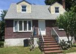 Short Sale in Central Islip 11722 CINNAMON ST - Property ID: 6287875900