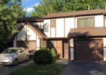 Short Sale in Poughkeepsie 12603 TOPAZ RUN - Property ID: 6287887270