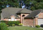 Short Sale in Conroe 77303 HUNNINGTON DR - Property ID: 6287894729