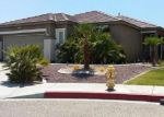 Short Sale in Adelanto 92301 BRANCH CT - Property ID: 6287930640