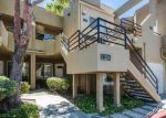 Short Sale in Mission Viejo 92691 ROSE - Property ID: 6287934581