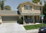 Short Sale in Modesto 95357 INSPIRATION DR - Property ID: 6287944205