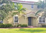 Short Sale in Homestead 33035 SE 25TH AVE - Property ID: 6288086108