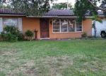Short Sale in Fort Lauderdale 33312 SW 16TH ST - Property ID: 6288091818