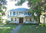 Short Sale in Grosse Pointe 48230 BUCKINGHAM RD - Property ID: 6288139102