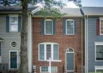 Short Sale in Frederick 21702 WALLER HOUSE CT - Property ID: 6288158828