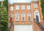 Short Sale in Potomac 20854 SUNNY BROOKE PL - Property ID: 6288183793
