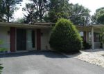 Short Sale in Fayetteville 17222 MIDDOUR AVE - Property ID: 6288224970