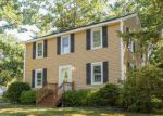 Short Sale in Epping 3042 DOROTHY DR - Property ID: 6288238987