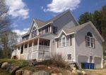 Short Sale in Concord 03301 HOT HOLE POND RD - Property ID: 6288247734